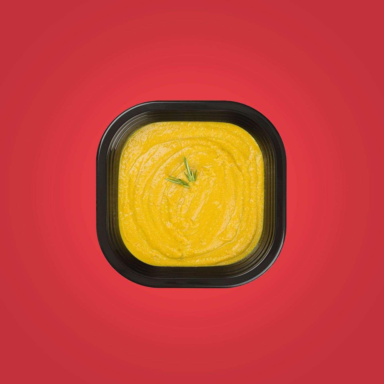 Vellutata di lenticchie rosse carote e curcuma_8210 copy