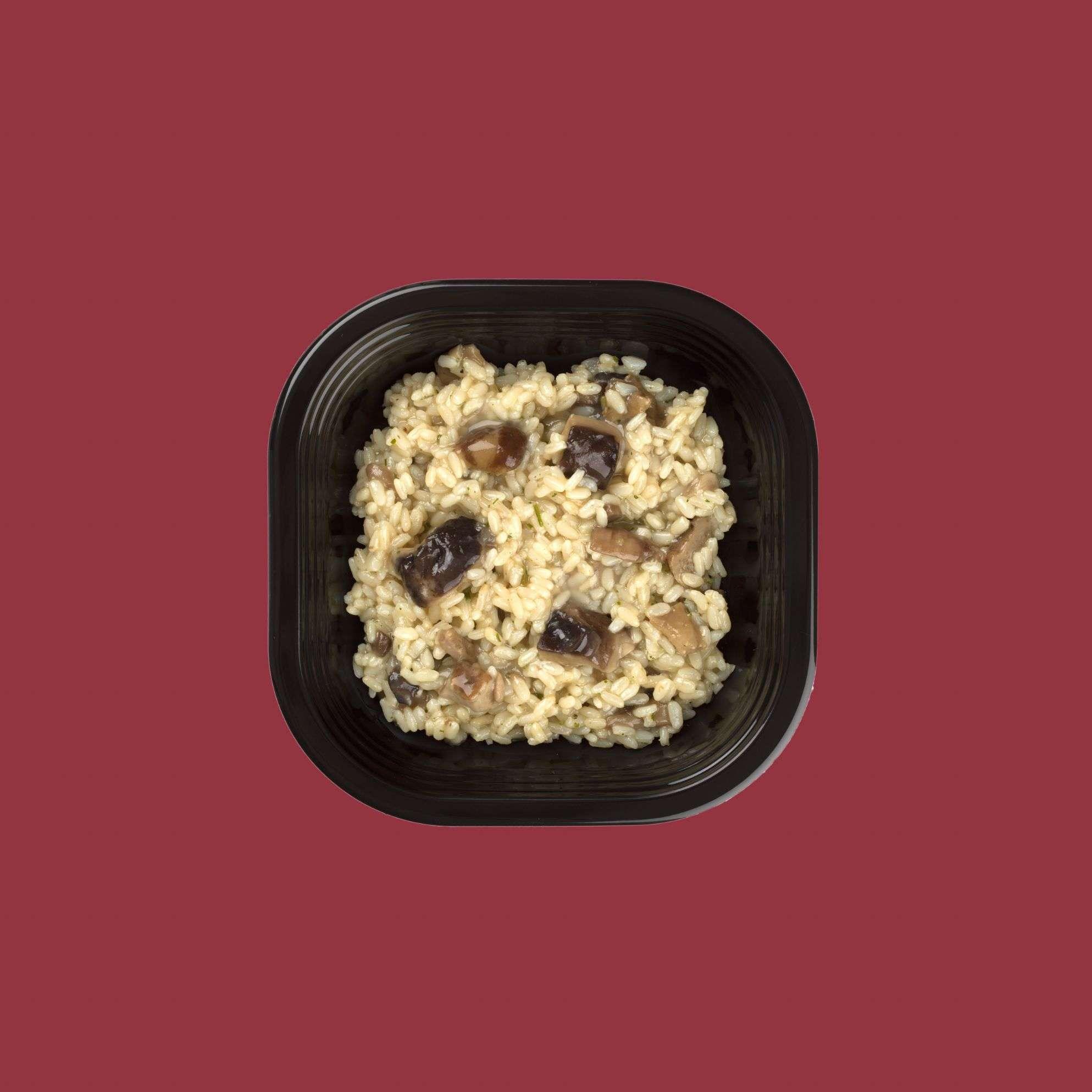 Burgher di lenticchie alla paprika_8241 copy senza glutine piatti pronti a domicilio