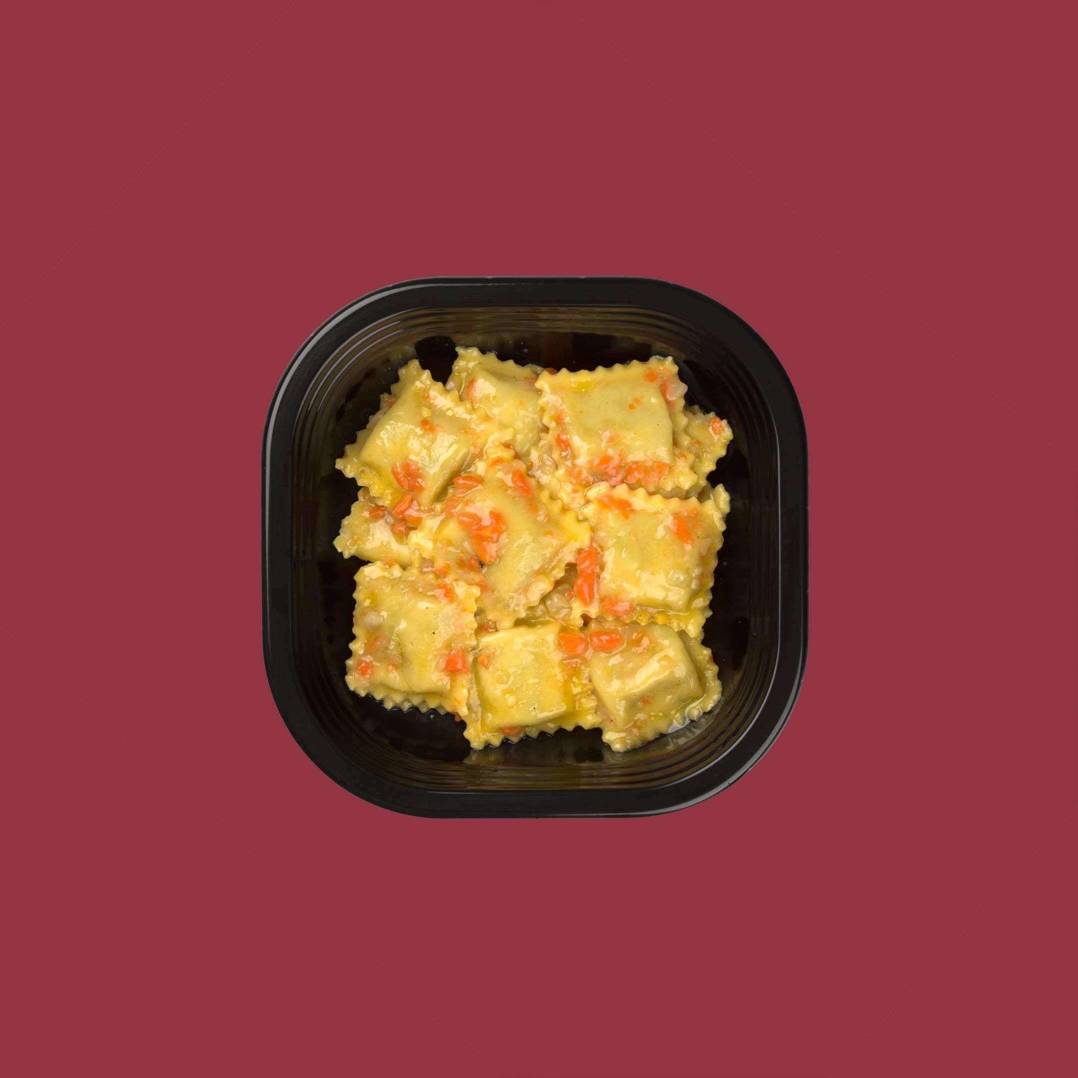 Carciofi alla maggiorana_8105 piatti pronti a domicilio senza glutine