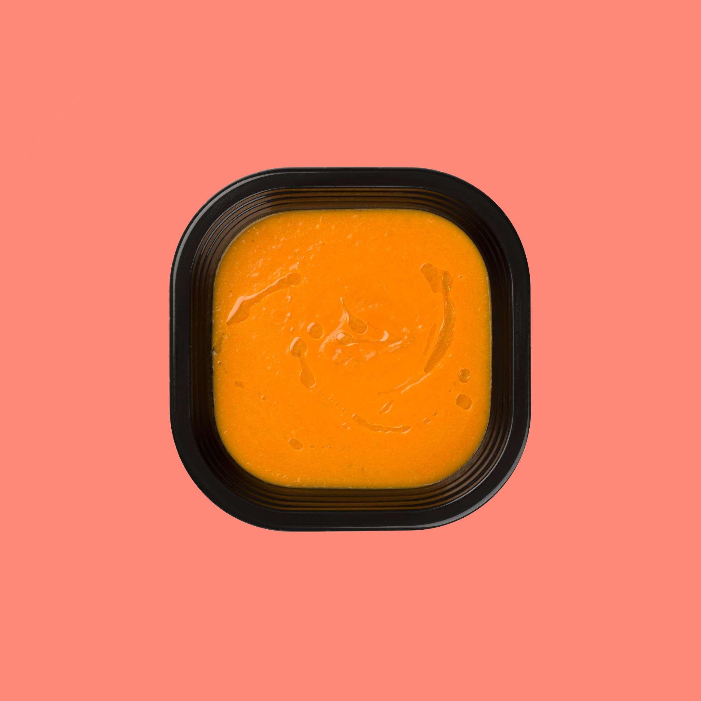 crema-di-carote-zenzero