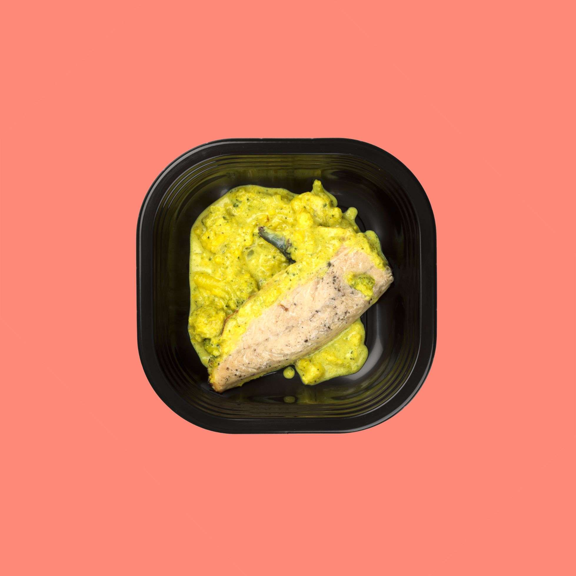 bieta ripassata al pomodoro piatti pronti a domicilio senza glutine