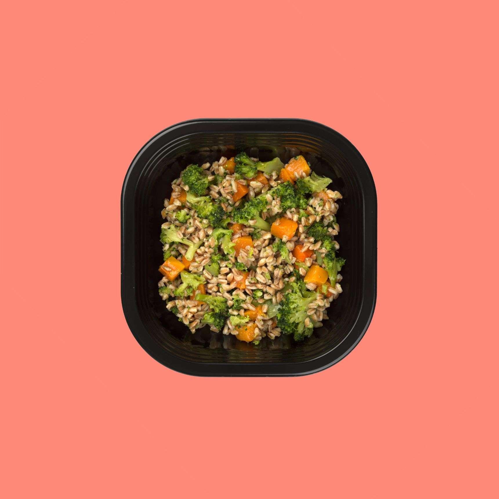insalata-farro-autunnale