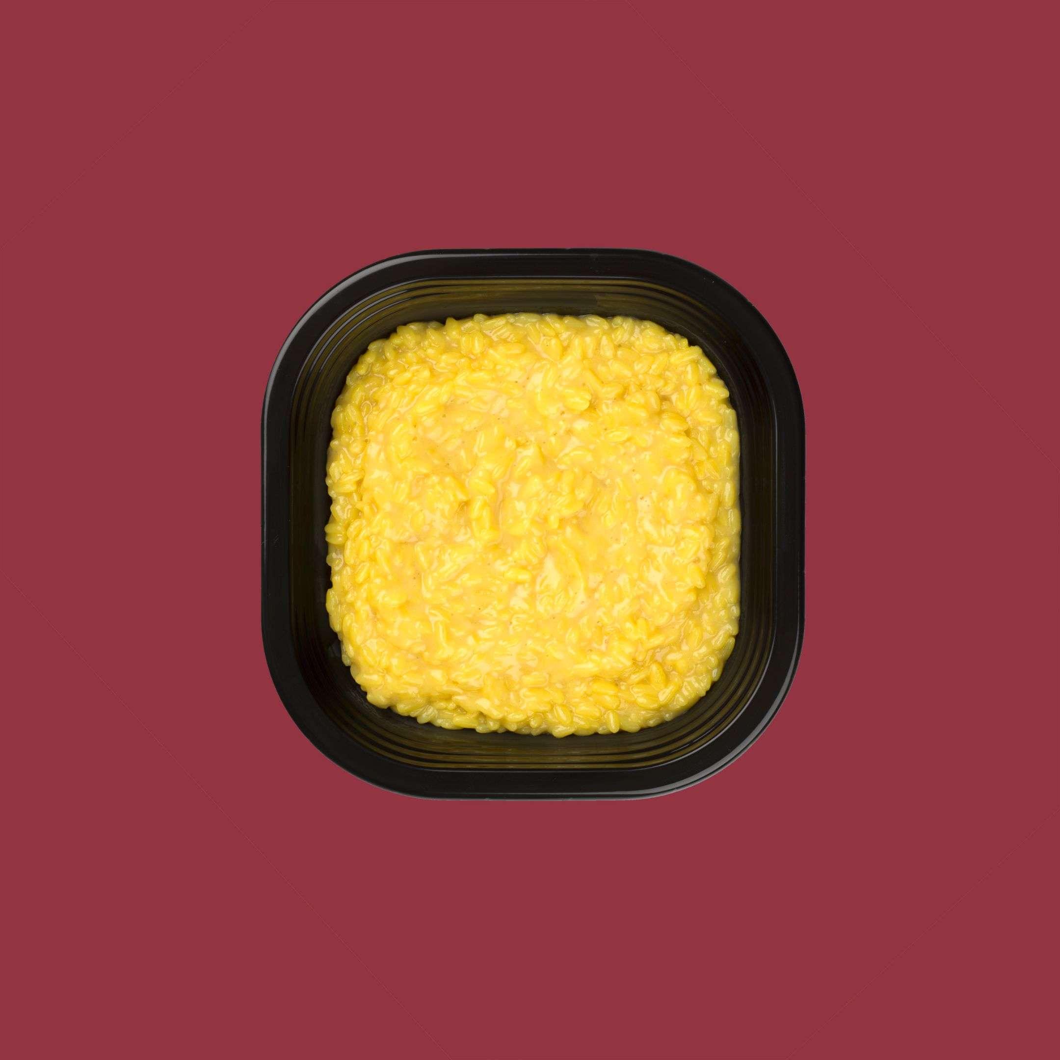 caponata di verdure piatti pronti a domicilio senza glutine