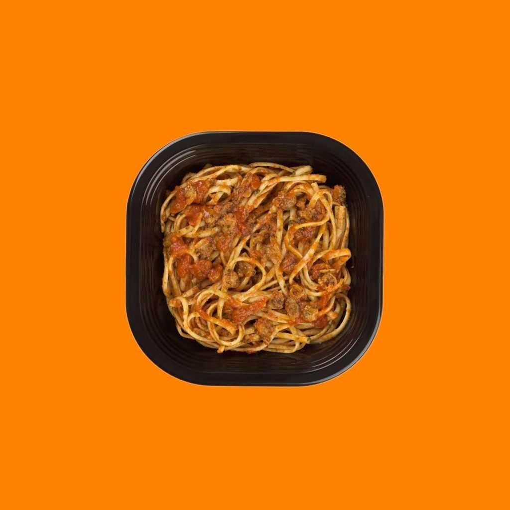 linguine-vongole-pomodoro