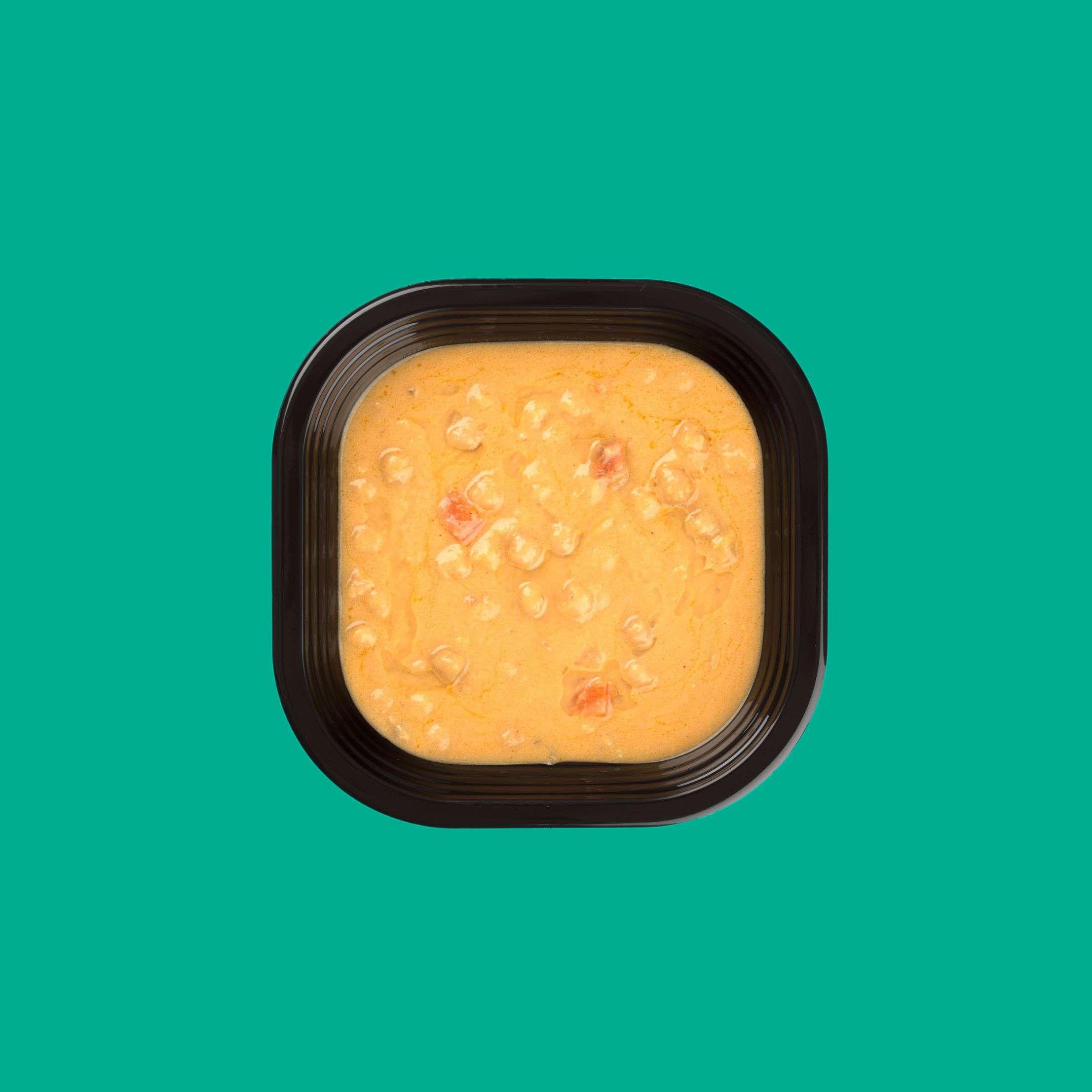 zuppa-di-ceci-pronta