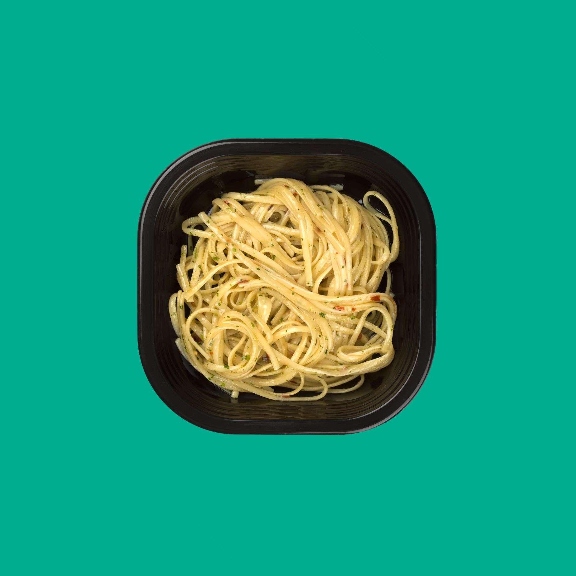 linguine-aglio-olio-primo-piatto-pronto-veg