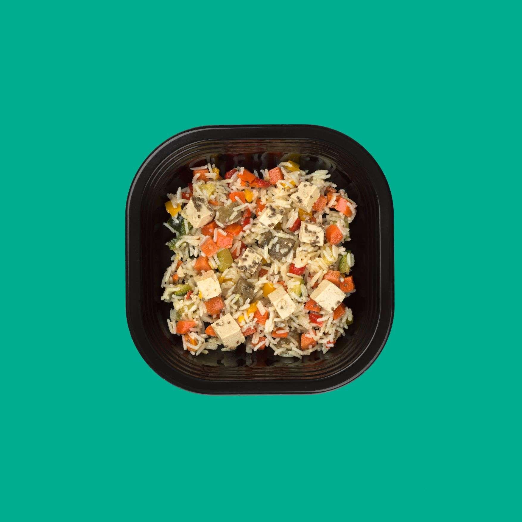 secondo-piatto-pronto-vegano-seitan