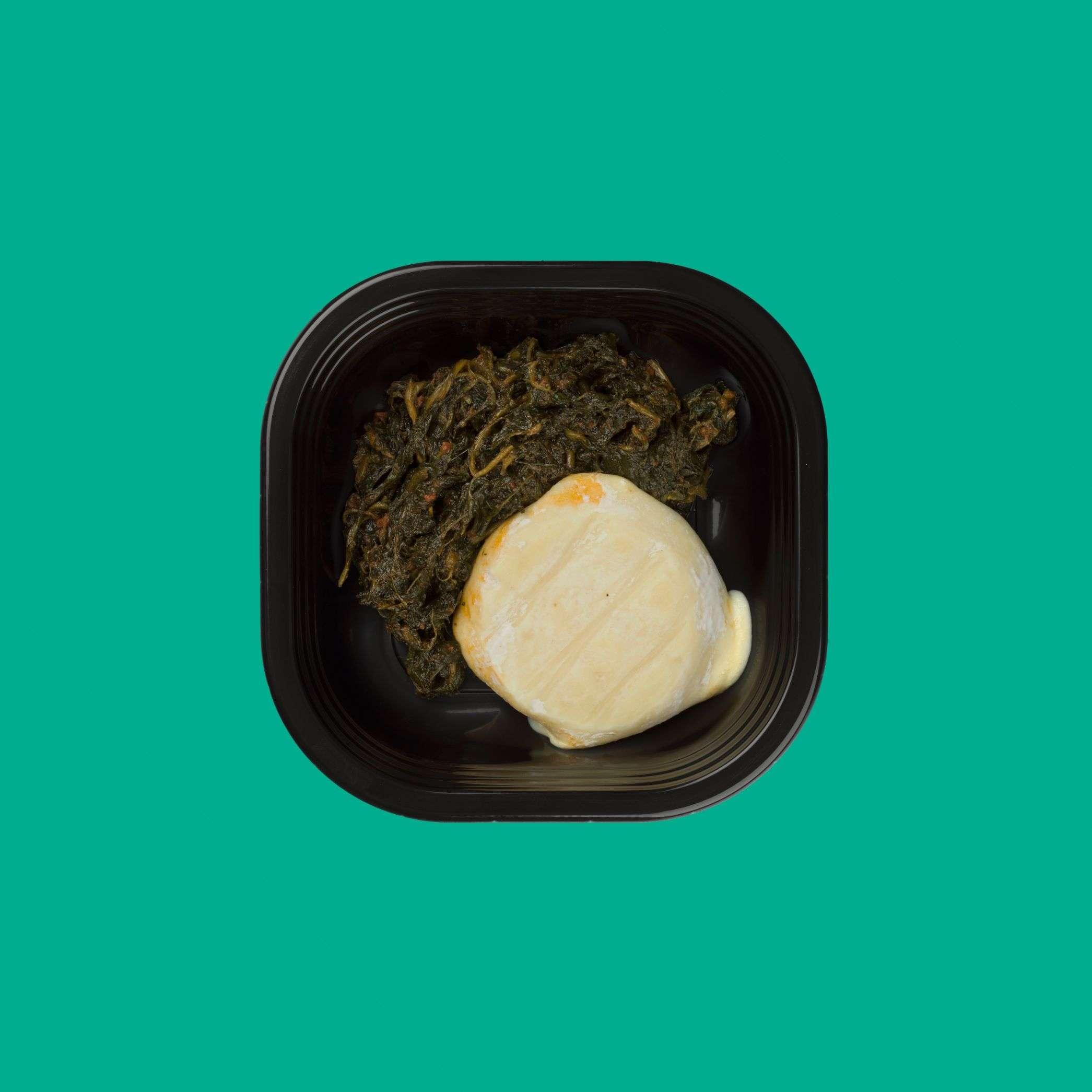tomino-piatto-pronto-secondo-veg
