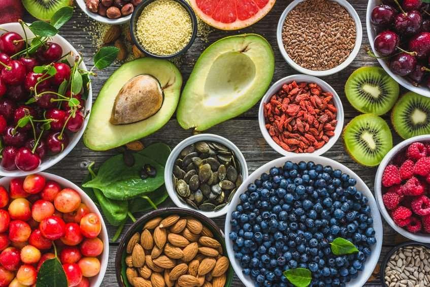 dieta-anti-age-menu-alimenti