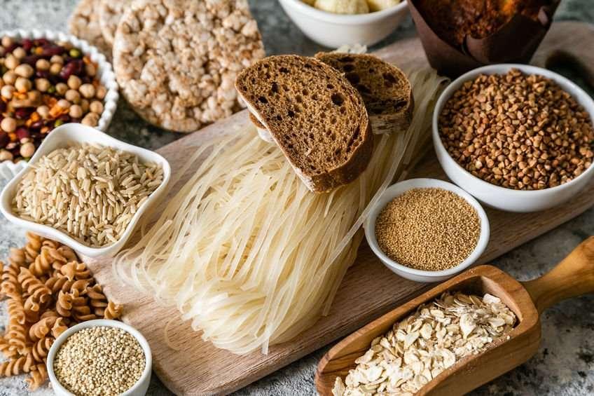 alimentazione-senza-glutine