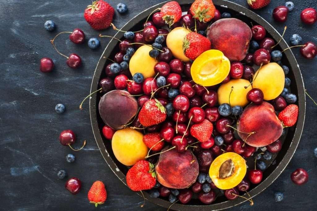 frutta-e-verdura-estiva