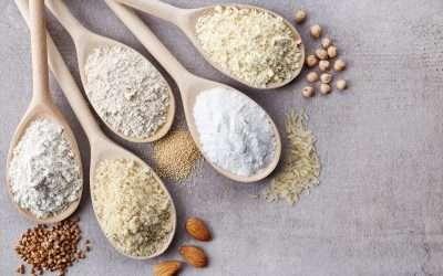 Quali sono i cibi senza glutine: elenco e consigli